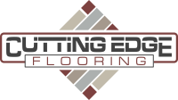 Cutting Edge Flooring Logo
